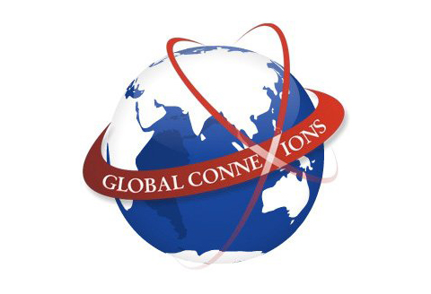 Welcome to Global Connexions Church